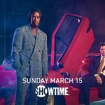 Season 2 of 'Black Monday' premieres March 15 on Showtime – Trailer