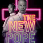 'The New Pope' premieres tonight on HBO